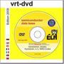 Eca Vrt Dvd 2009 - Semicondutores Data Base Para Técnicos
