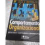 Comportamento Organizacional - John A. Wagner Iii