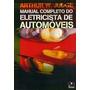 Manual Completo Eletricista Automoveis