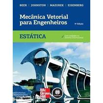 Resoluçã Do Livro Mecânica Vetorial Para Engenheiros