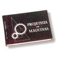 2 Livros Protec - Desenhista E Projetista De Máquinas