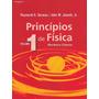 Livro Resolvido Princípios De Física - Serway 6ª Ed