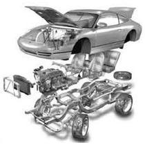 Curso Mecânica E Eletricista Automotiva Completo Em Dvd