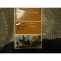 David Copperfield- Livro Em Ingles