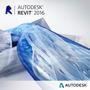 Revit 2016 + Portugues + Biblioteca Revit + Ext