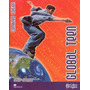 Livro - Global Teen - Combined Edition - Cultura Inglesa