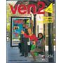 Ven 2 - Libro Del Alumno - Espanol Para Extranjeros - 2000