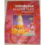 The Interactive Reader Plus- Mcdougal Littell -sem Cd