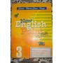 New English Point Book 3 Eliana Maria Clara Neuza