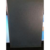 Livro: Käser / Iklé - Atlas De Operaciones Ginecológicas