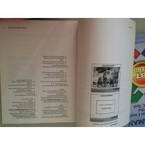 Livro Listening Longman Preparation Course For The Ibt Toefl