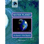 Livro Water Planet - Lila Spinelli/celia Siqueira