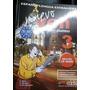 Nuevo Ven 3 Libro Del Alumno + Cd Audio - Edelsa *espanhol