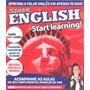 Speak English Aprenda A Falar Inglês Em 90 Dias Frete Gratis