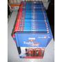 Coleção English Plus O Curso De Inglês Do Século Xxl 30 Vols