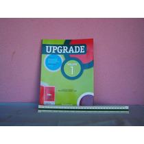 Upgrade. Richmond 1 Com O Cd