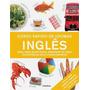 Curso Rapido De Idiomas - Ingles - Livro + Cd