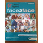 Face2face Intermediate Student`s Book - Workbook Com Cd
