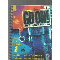 Go On! An English Course Book 1 Livro Para O Professor - L3