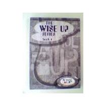 Livro The Wise Up Series - Book 4 - Sérgio Barreto