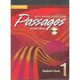 Passages Second Edition Cambridge - L0