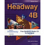 American Headway 4 (2 Livros Exercícios E Teoria), Soars