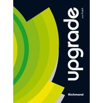 Upgrade Your English Vol. Único Livro Do Aluno