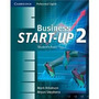 Business Start-up 2 - Student
