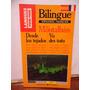 Livro - Langues Pour Tous - Bilingue Espagnol / Français