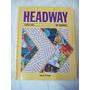 Livro: Headway Pre-intermediate - Student