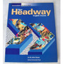 Livro: New Headway Intermediate - Student
