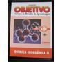 Coleção Objetivo ¿ Livro 14 ¿ Química Inorgânica 2