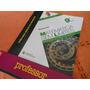 Matemática Sem Limites 9º Ano ( Livro Do Professor) Favilli