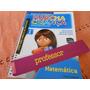 Marcha Da Criança Matemática 1º Ano ( Livro Do Professor)
