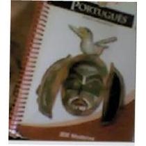 Livro Português - Projeto Arariba Ensino Fundamental