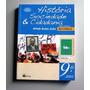 História Sociedade & Cidadania - 9.o Ano - A. Boulos Júnior