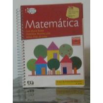 Matemática Pensa Viver Ana Maria Bueno L Professor