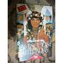 Livro As Escolas Literárias - Rita De Cássia Natal Chaves