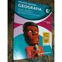 Livro Projeto Araribá Geografia - 6º Ano