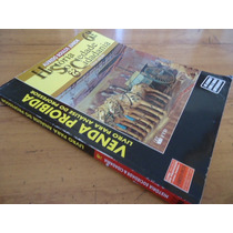 Livro Didático História Sociedade & Cidadania 6º Ano