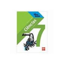 Para Viver Juntos - Ciências - 7º Ano - Ed. 2011