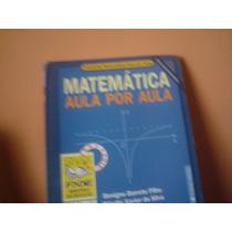 Matemática Aula Por Aula