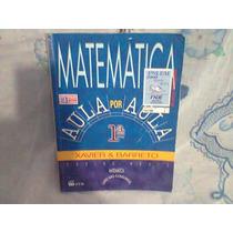 Matemática Aula Por Aula 1ª Série
