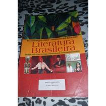 Literatura Brasileira - William R. Cereja Thereza Cochar