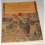 Renascimento E Humanismo Teresa Van Acker O Homem Livro