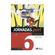 Jornadas.port - Português 6º Ano