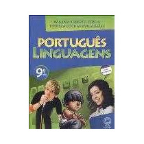 Português - Linguagens - 9º Ano - Reformulado