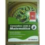 Conexoes Com A Matematica 2 Juliane Matsubara Barroso M32
