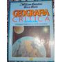 Geografia Crítica- J. Willian Vesentini& Vania Vlach