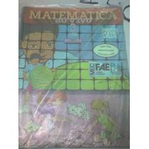 Matematica Ao Vivo 3
